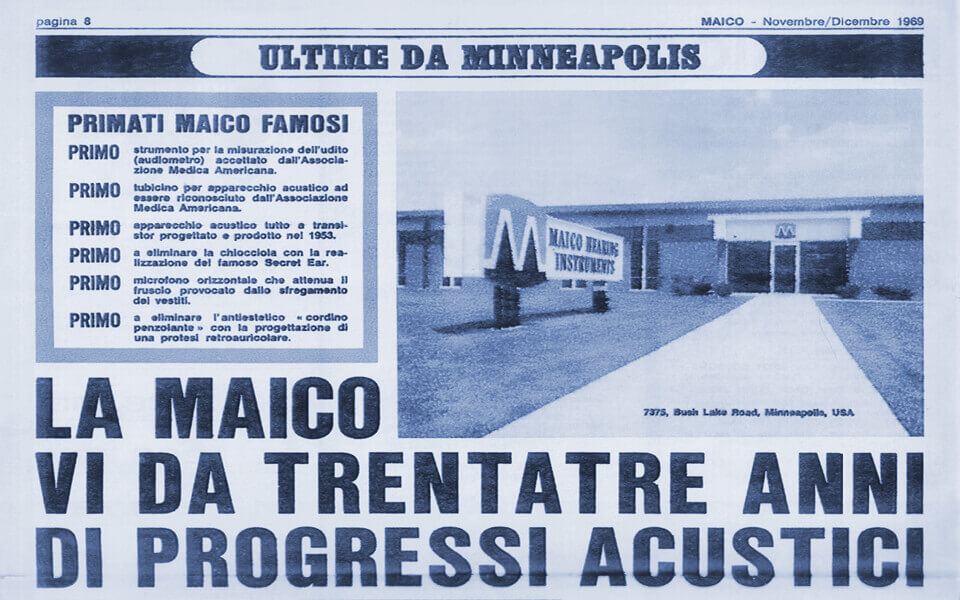 storia-maico-10